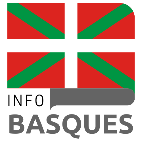 Info basques