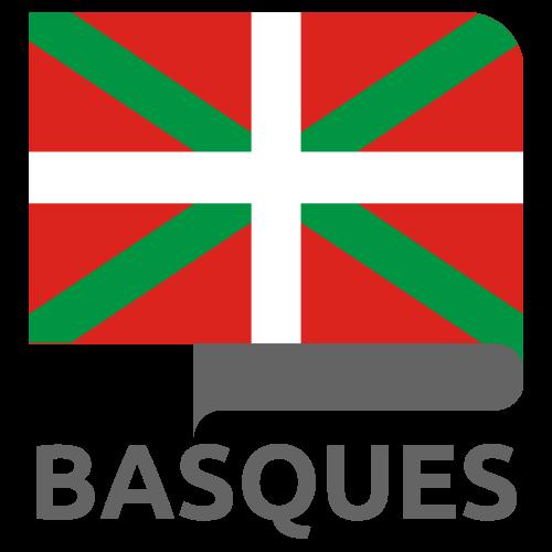 Info basques